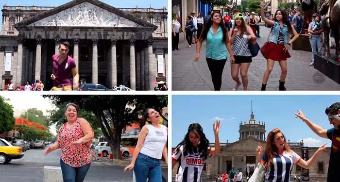 Happy-Guadalajara