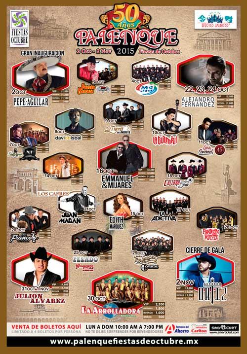 Artistas-Fiestas-de-Octubre-2015