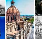 Catedral de Guadalajara 140x130 7 cosas que no sabías de la Catedral de Guadalajara