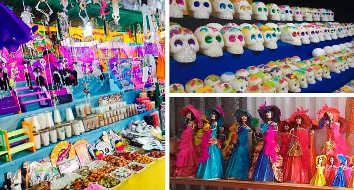 Feria-Parque-Morelos