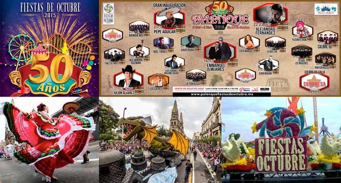 Fiestas-de-Octubre-2015