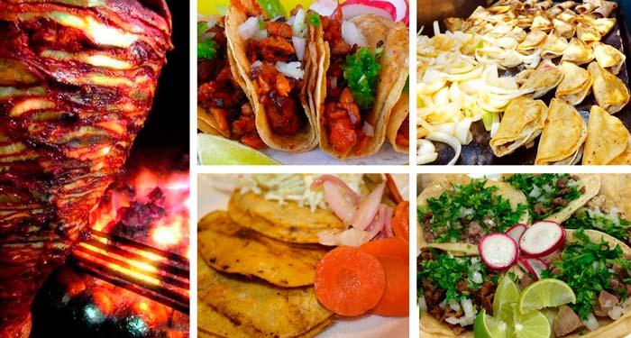 Tacos-de-Guadalajara