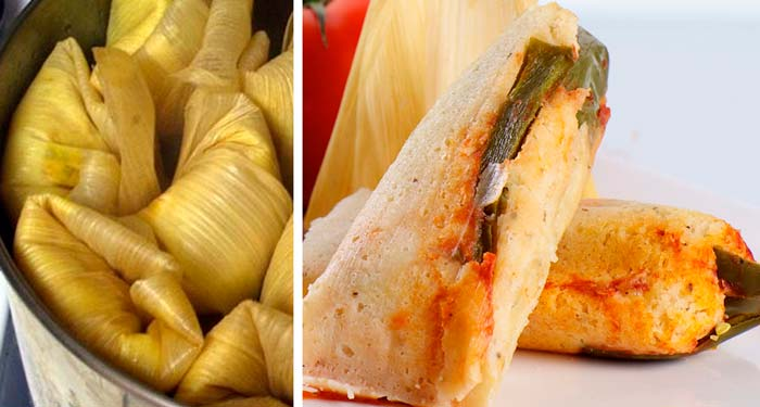 Tamales-Rajas-con-Queso