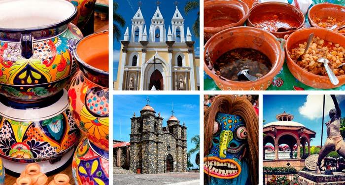 Tonala-Jalisco