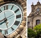 Balazo en el Reloj 140x130 El balazo en el Reloj del Palacio de Gobierno