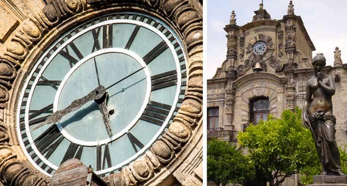 Balazo-en-el-Reloj