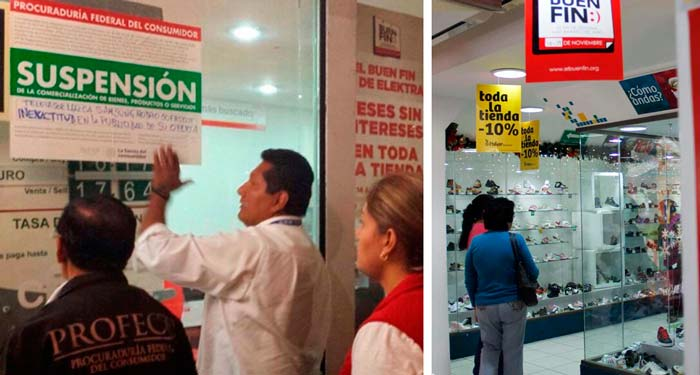 Clausuran-Coppel