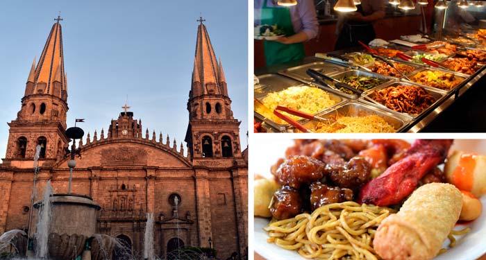 Comida-China-en-Guadalajara