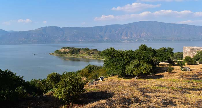 Isla-de-Mezcala