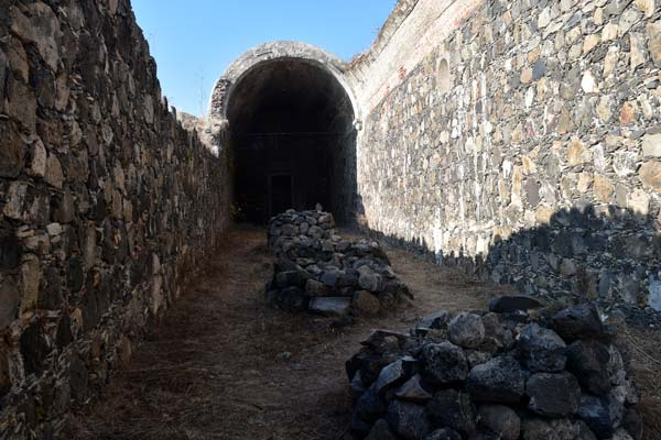 Isla-del-Presidio-Mezcala