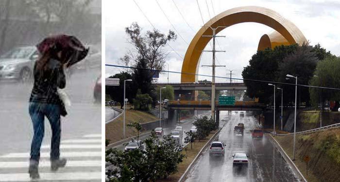 Lluvias-en-Guadalajara