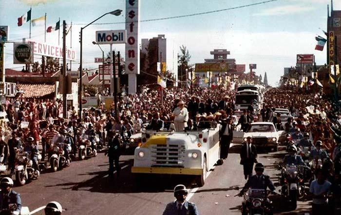Papa-Juan-Pablo-II-en-Guadalajara