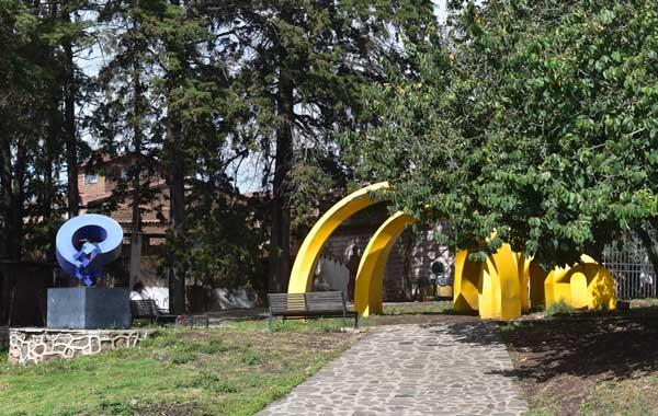 Parque-de-las-Esculturas-Tapalpa