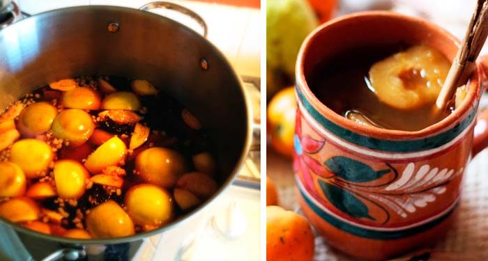 Ponche-de-Frutas-Navideño