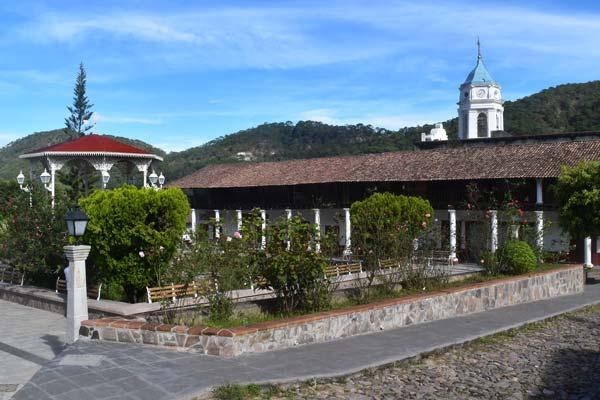 San-Sebastián-del-Oeste