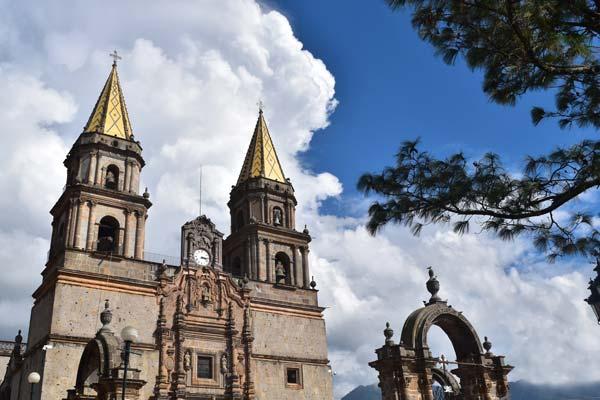 Talpa-de-Allende