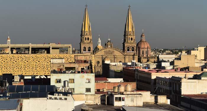 Temblores-en-Jalisco