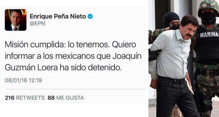 Detencion-del-Chapo