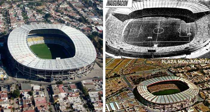 Estadio-Jalisco