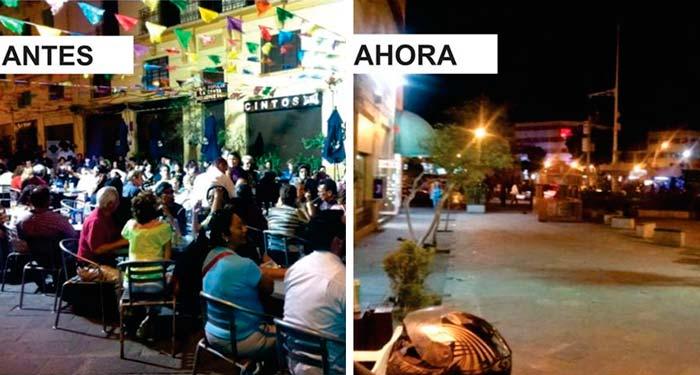 Plaza-de-los-Mariachis-GDL