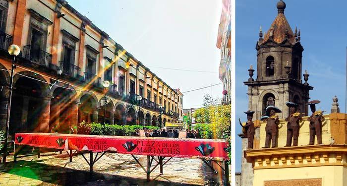 Plaza-de-los-Mariachis