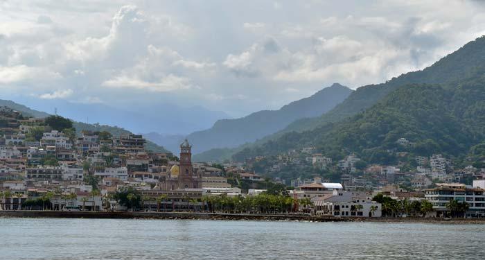 Sismo-en-Puerto-Vallarta