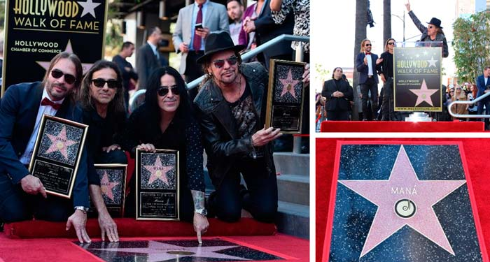 Mana-Estrella-en-Hollywood