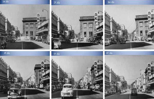 Movimiento-Edificio-Telmex