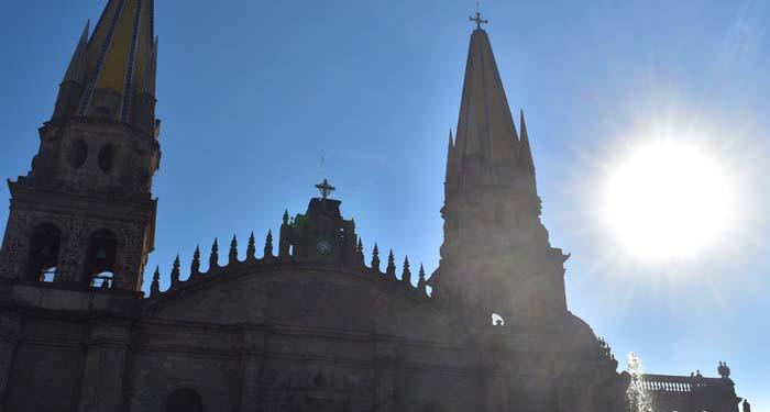 Calor-en-Guadalajara