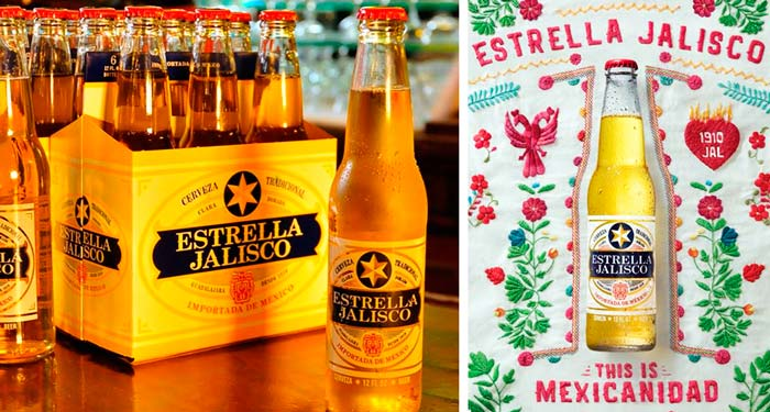 Cerveza-Estrella-Jalisco