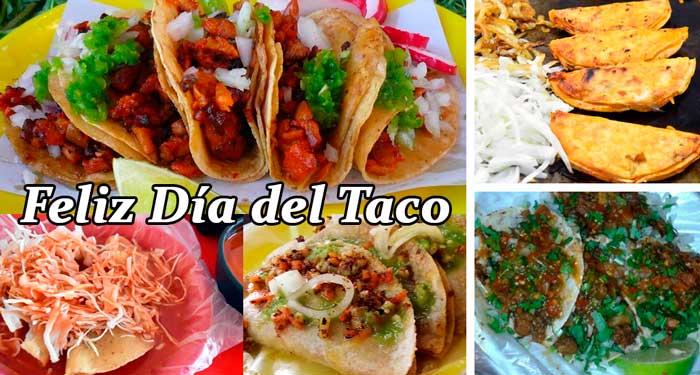 Dia-del-Taco