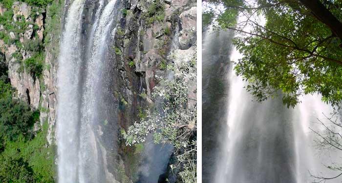 El-Salto-del-Gavilan