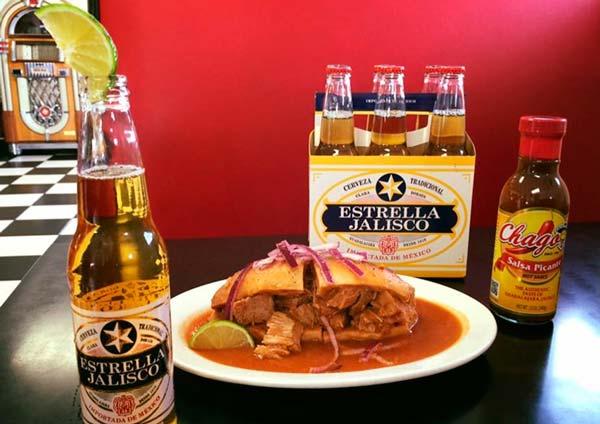 Estrella-Jalisco-Cerveza