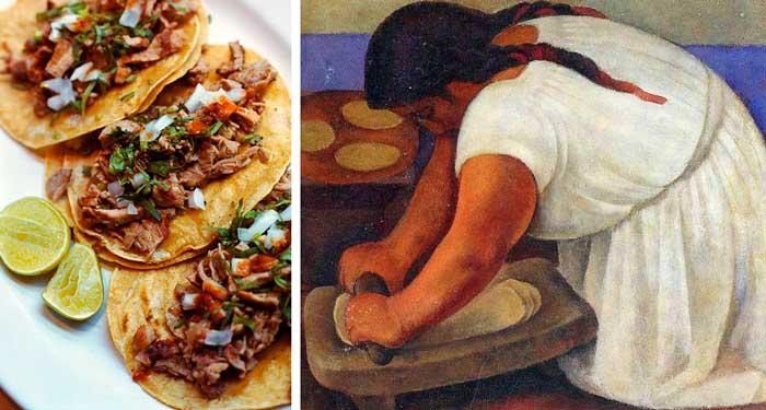 Historia-del-Taco