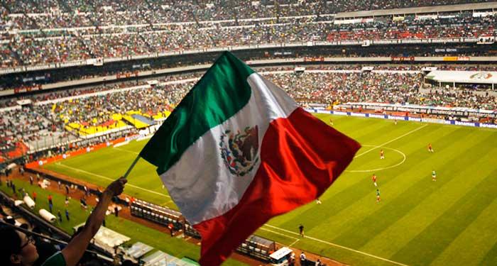 Mexico-Sede-Mundial
