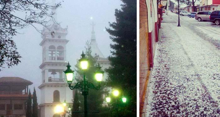 Pueblos-Magicos-de-Jalisco-con-Nieve
