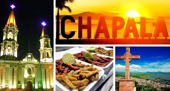 Semana-Santa-en-Chapala