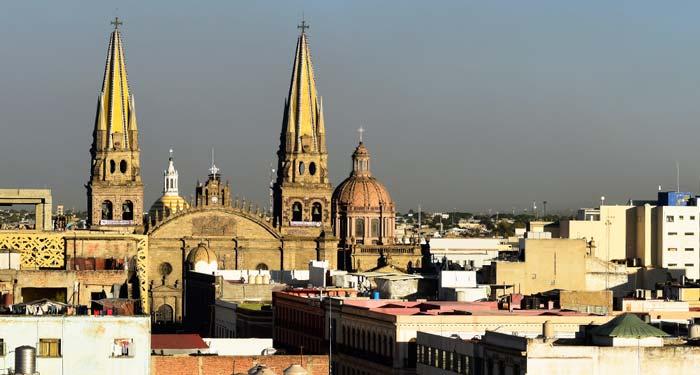Falta-de-Arboles-en-Guadalajara