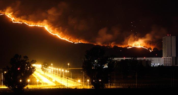 Incendio-Bosque-La-Primavera-GDL