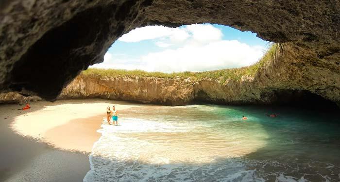 Islas-Marietas-Cierre
