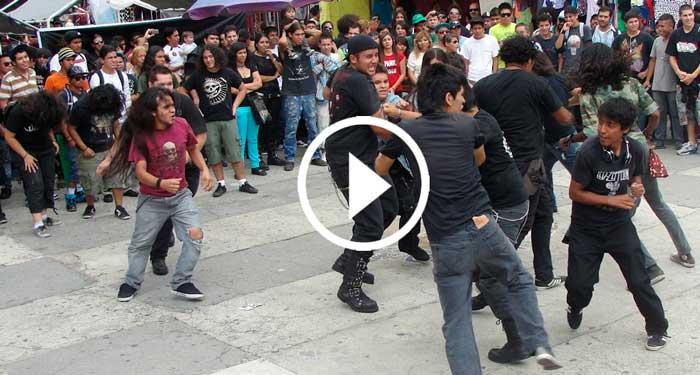 Slam-en-Guadalajara