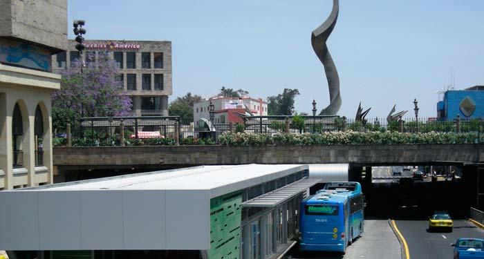 Transporte-en-Guadalajara