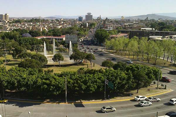 Glorieta-de-La-Normal-GDL