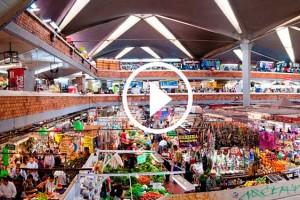 Mercado San Juan de Dios GDL 300x200 Recorrido por el Mercado San Juan de Dios