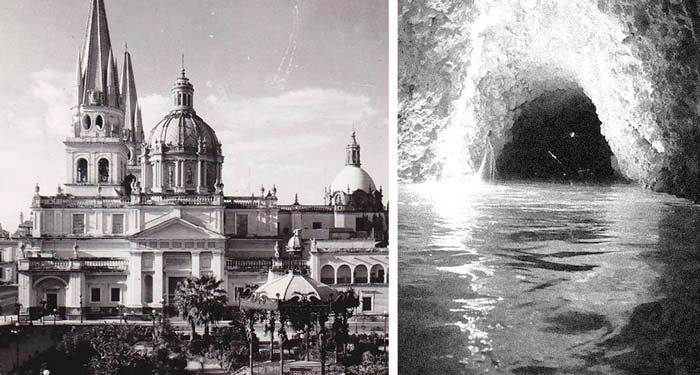 Rio-Subterraneo-Guadalajara