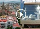 Universidad de Guadalajara 140x100 Universidad de Guadalajara: La segunda más antigua de México