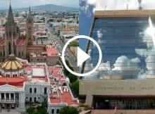 Universidad de Guadalajara 220x162 Universidad de Guadalajara: La segunda más antigua de México