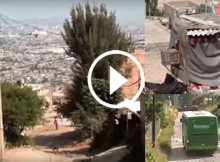 Cerro del 4 Guadalajara 220x162 El Cerro del 4: Entre la pobreza y el olvido
