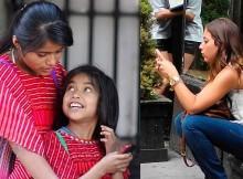 Frases Mexicanos 220x162 10 frases racistas que los mexicanos usamos diariamente