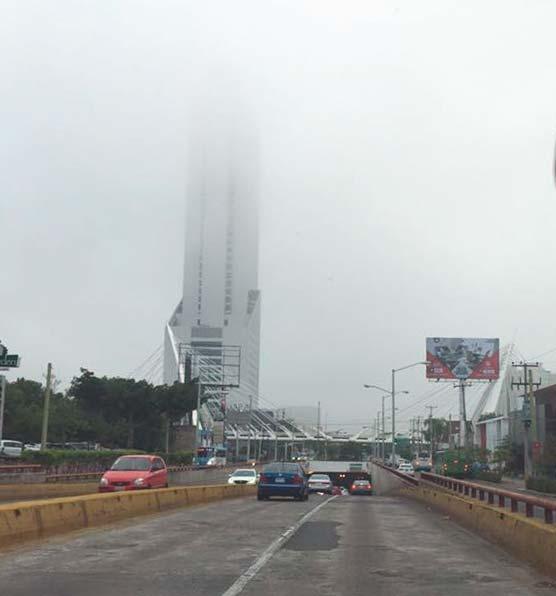 GDL-Neblina